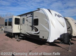 New 2017  Grand Design Reflection 312BHTS by Grand Design from Spader's RV Center in Sioux Falls, SD
