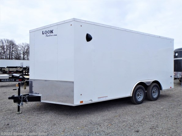 Link for Bennett Trailer Sales
