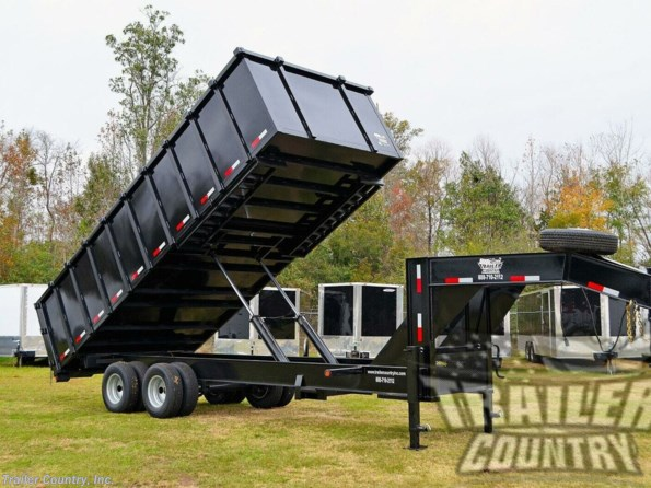 2021 Taylor Trailers available in Land O' Lakes, FL