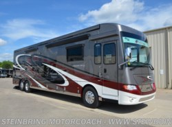 New 2017  Newmar Dutch Star 4369 by Newmar from Steinbring Motorcoach in Garfield, MN