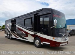 New 2017  Newmar Dutch Star 4369 - 2017 Model Year End Closeout Pricing! SAVE! by Newmar from Steinbring Motorcoach in Garfield, MN