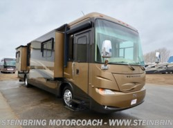 Used 2009  Newmar Ventana 3933 by Newmar from Steinbring Motorcoach in Garfield, MN