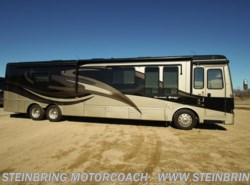 Used 2011  Newmar Dutch Star 4386 by Newmar from Steinbring Motorcoach in Garfield, MN