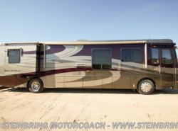 Used 2006  Newmar Dutch Star 4026 by Newmar from Steinbring Motorcoach in Garfield, MN
