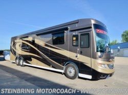 New 2018  Newmar London Aire 4531 by Newmar from Steinbring Motorcoach in Garfield, MN