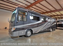 New 2018  Newmar Ventana 3715 by Newmar from Steinbring Motorcoach in Garfield, MN