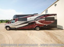 Used 2015  Coachmen Concord 300 TS by Coachmen from Steinbring Motorcoach in Garfield, MN