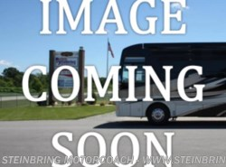 Used 2014  Newmar Ventana 4369 by Newmar from Steinbring Motorcoach in Garfield, MN
