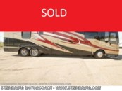 2011 Newmar Mountain Aire 4314 SOLD