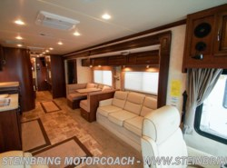 Used 2011  Fleetwood Bounder 35H