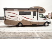 2015 Winnebago View 24M