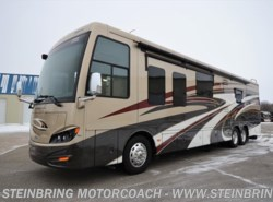 Used 2015  Newmar Ventana 4037 by Newmar from Steinbring Motorcoach in Garfield, MN