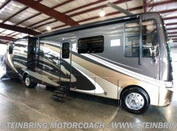 New 2019 Newmar Canyon Star 3927 - TOY HAULER available in Garfield, Minnesota