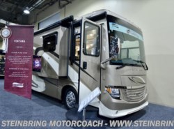 New 2019 Newmar Ventana 3709 available in Garfield, Minnesota