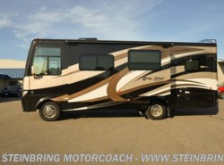 Used 2017 Newmar Bay Star Sport 2702 available in Garfield, Minnesota
