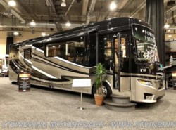 New 2019  Newmar London Aire 4551 by Newmar from Steinbring Motorcoach in Garfield, MN