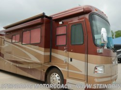 Used 2007 Monaco RV Dynasty QUEEN IV available in Garfield, Minnesota
