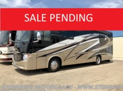 Used 2017 Newmar Ventana 3436 available in Garfield, Minnesota