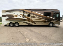 Used 2015 Newmar Dutch Star 4366 BATH AND A HALF available in Garfield, Minnesota