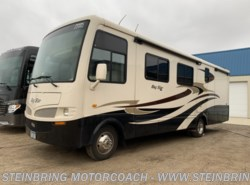 Used 2010 Newmar Bay Star 3201 MID BATH available in Garfield, Minnesota