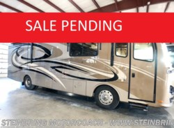 Used 2012 Monaco RV Knight 36PFT available in Garfield, Minnesota