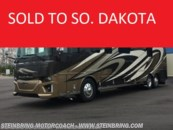 2019 Newmar Dutch Star 4369 SOLD