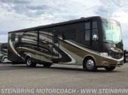 Used 2019  Newmar Canyon Star 3927