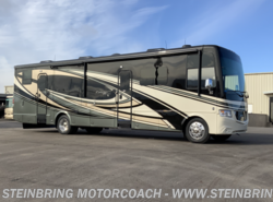 New 2020  Newmar Canyon Star 3927 WITH FULL WALL SLIDE 1 POWER SLIDEOUT