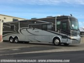 2006 Tiffin Allegro Bus 42QDP WITH 4 POWER SLIDEOUTS