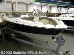 New 2015  Miscellaneous  Bayliner BAYLINER 215BR by Miscellaneous from Stoltzfus RV's & Marine in West Chester, PA