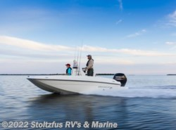 New 2017  Miscellaneous  BAYLINER BAYLINER ELEMENT F16 by Miscellaneous from Stoltzfus RV's & Marine in West Chester, PA