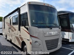 New 2017  Winnebago Vista 31BE by Winnebago from Stoltzfus RV's & Marine in West Chester, PA