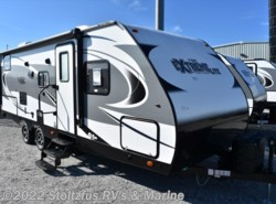 New 2017  Forest River Vibe 243BHS by Forest River from Stoltzfus RV's & Marine in West Chester, PA