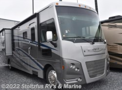New 2017  Winnebago Vista LX 35B by Winnebago from Stoltzfus RV's & Marine in West Chester, PA
