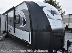 New 2017  Forest River Vibe 313BHS by Forest River from Stoltzfus RV's & Marine in West Chester, PA