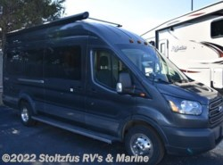 New 2017  Winnebago Paseo 48P by Winnebago from Stoltzfus RV's & Marine in West Chester, PA