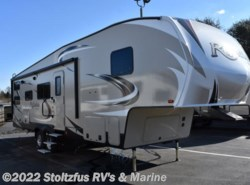 New 2017  Grand Design Reflection 28BH by Grand Design from Stoltzfus RV's & Marine in West Chester, PA