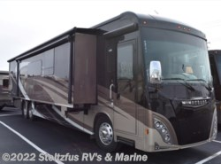 New 2017 Winnebago Journey 42E available in West Chester, Pennsylvania