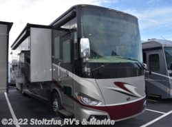 New 2017  Tiffin Phaeton 40IH by Tiffin from Stoltzfus RV's & Marine in West Chester, PA