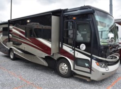 Used 2013  Tiffin  BREEZE 32 BR by Tiffin from Stoltzfus RV's & Marine in West Chester, PA