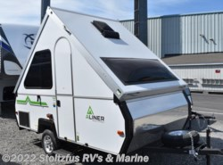 New 2018  Aliner  ALINER SCOUT by Aliner from Stoltzfus RV's & Marine in West Chester, PA