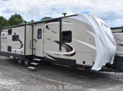 New 2018  Grand Design Reflection 297RSTS by Grand Design from Stoltzfus RV's & Marine in West Chester, PA