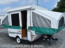 Used 2005  Coachmen Viking Epic 1706 AS IS by Coachmen from Stoltzfus RV's & Marine in West Chester, PA