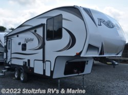New 2018  Grand Design Reflection 230RL by Grand Design from Stoltzfus RV's & Marine in West Chester, PA