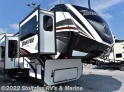 New 2018  Grand Design Momentum 376TH by Grand Design from Stoltzfus RV's & Marine in West Chester, PA