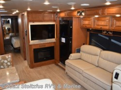 New 2017  Tiffin  BREEZE 31BR by Tiffin from Stoltzfus RV's & Marine in West Chester, PA