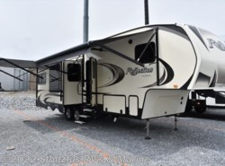 New 2018  Grand Design Reflection 303RLS by Grand Design from Stoltzfus RV's & Marine in West Chester, PA