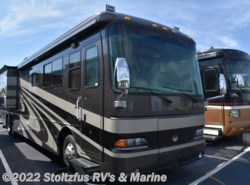 Used 2005  Monaco RV Dynasty COUNTESS III by Monaco RV from Stoltzfus RV's & Marine in West Chester, PA