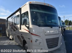 New 2018  Winnebago Vista 31BE by Winnebago from Stoltzfus RV's & Marine in West Chester, PA