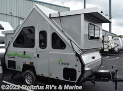 New 2018  Aliner  ALINER CLASSIC by Aliner from Stoltzfus RV's & Marine in West Chester, PA